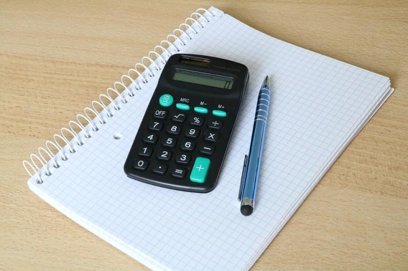 calculator-1600025_960_720
