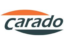 carado-1