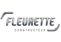 fleurette-1