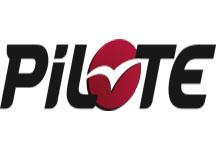 pilote-1