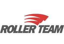 rollerteam-1