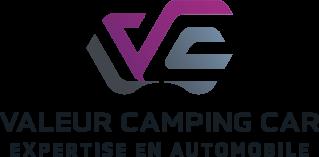 Valeur Camping-car